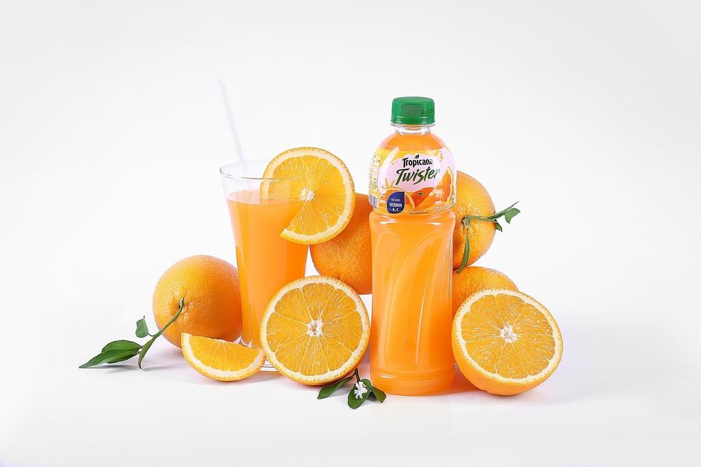 orange-2610760_1920.jpg