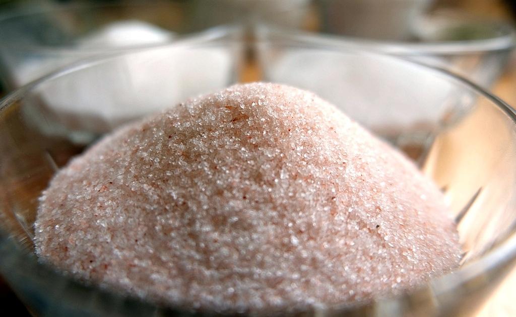 himalayan-salt-2199823_1920.jpg