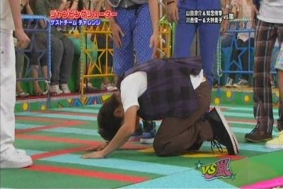 Yama-Chi-VS_Arashi1[(010688)00-56-49].JPG