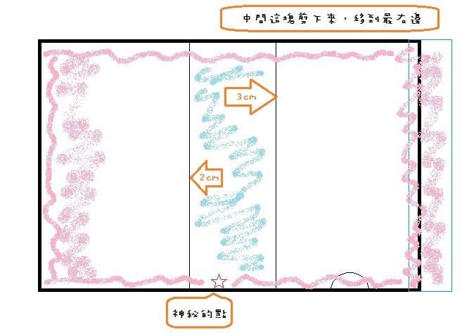 書衣簡圖.jpg