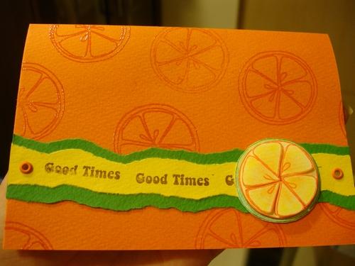 橘子卡3.jpg