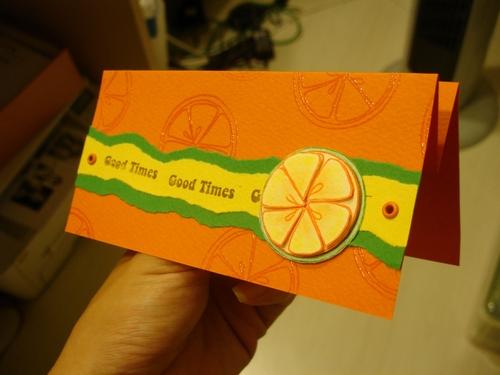 橘子卡4.jpg