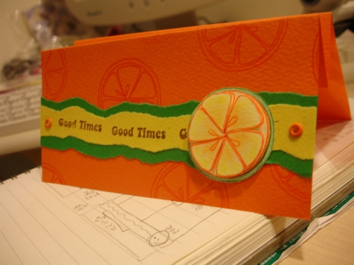 橘子卡11.jpg