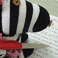 襪子娃娃1.JPG