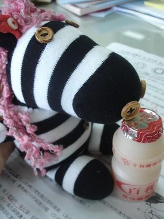 襪子娃娃3.JPG