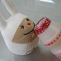 襪子娃娃5.JPG