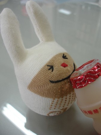 襪子娃娃6.JPG