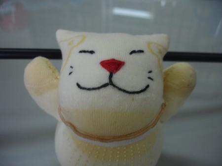 襪子娃娃7.JPG