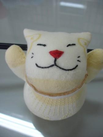 襪子娃娃8.JPG