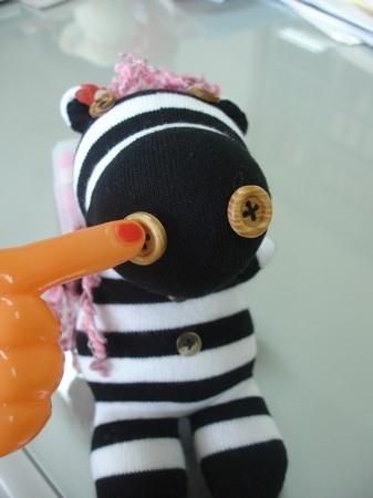 襪子娃娃9.JPG