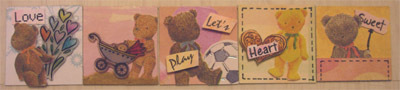 熊系列.jpg