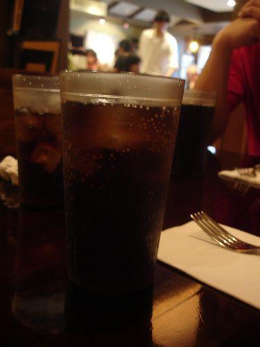 可樂.JPG