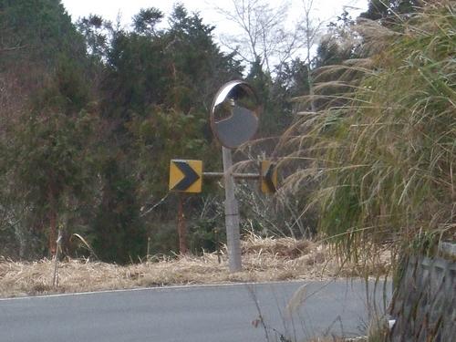 0102太平山10.JPG
