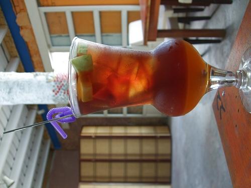971123莎蜜拉咖啡6.JPG