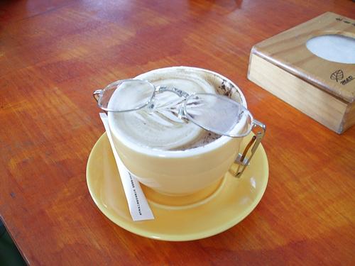 971123莎蜜拉咖啡7.JPG