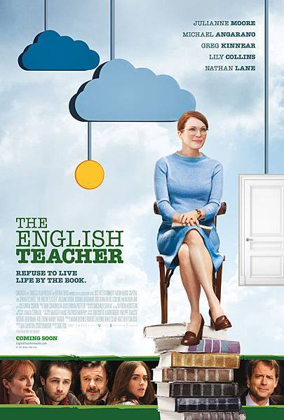 The-English-Teacher-2013-Movie-Poster
