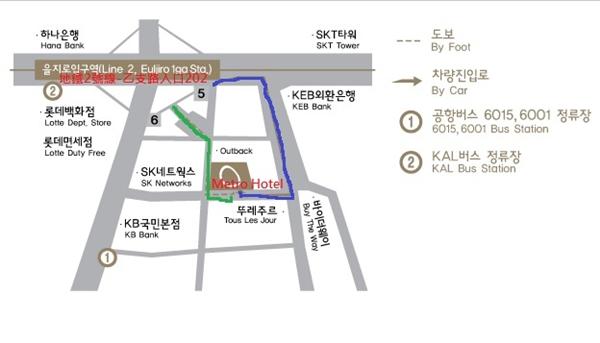 metro hotel map.jpg