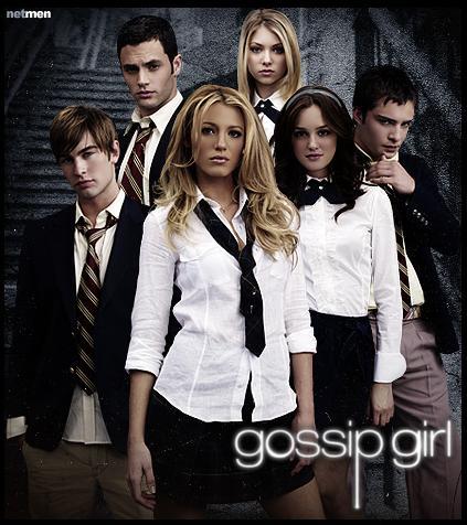 gossip gril.JPG