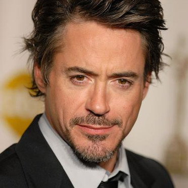 Robert-Downey-Jr.1173231
