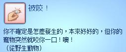 2012-08-10_00027 拷貝