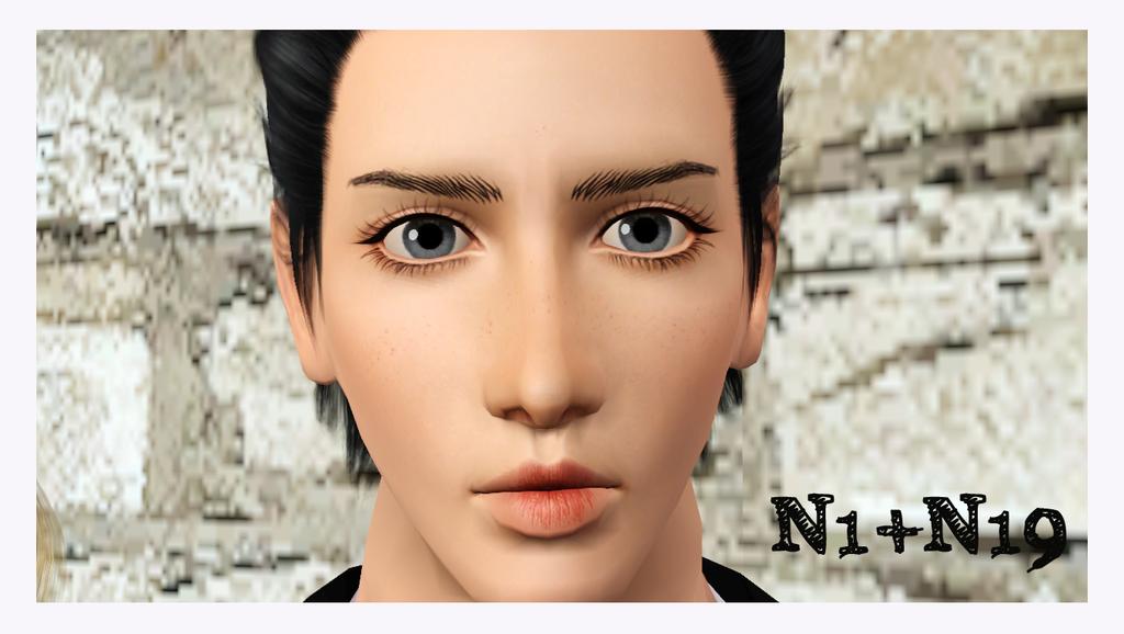 N1+N9.... 拷貝