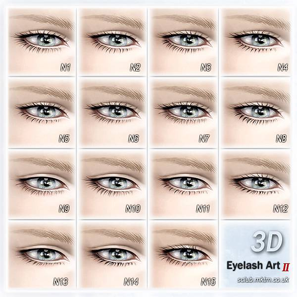 sclub-ts3-eyelash-set2-logos-pallette