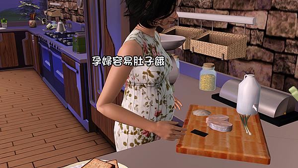 Screenshot-318 拷貝