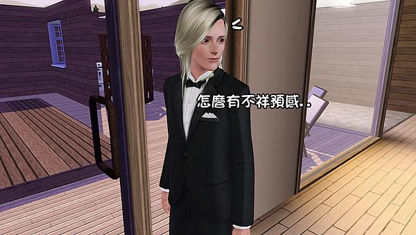 Screenshot-146 拷貝