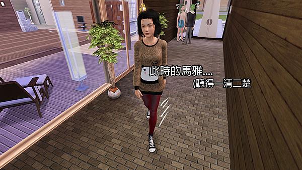 Screenshot-53 拷貝