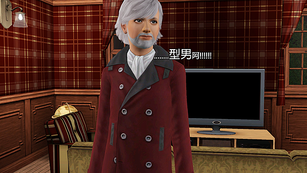 Screenshot-236 拷貝