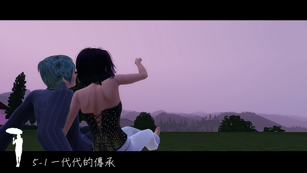 Screenshot-443 拷貝