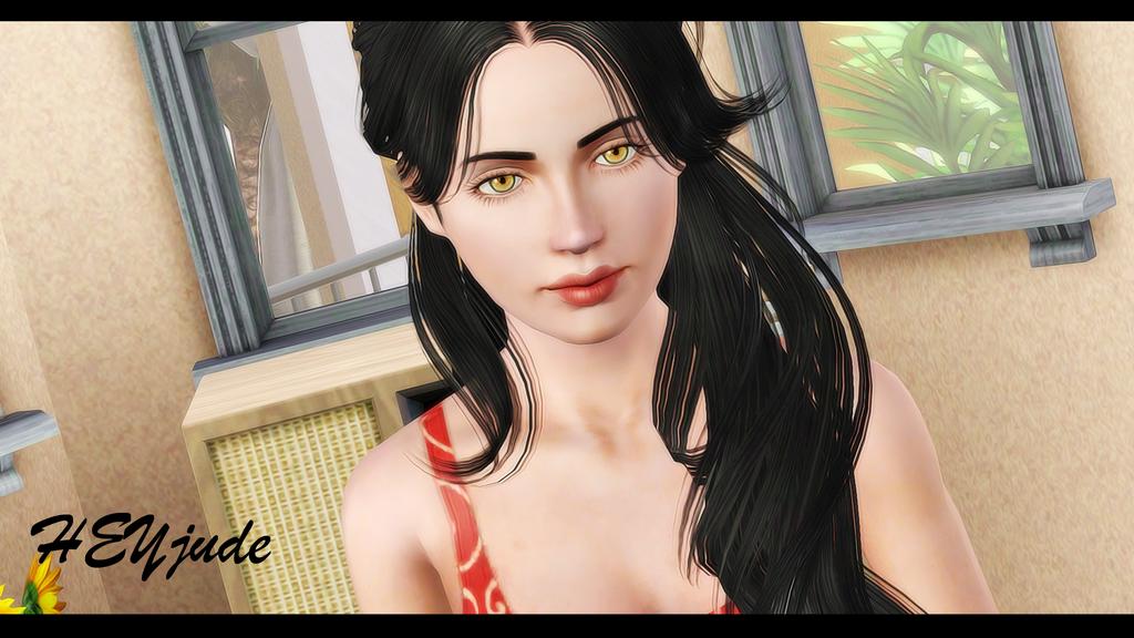 Screenshot-11 拷貝
