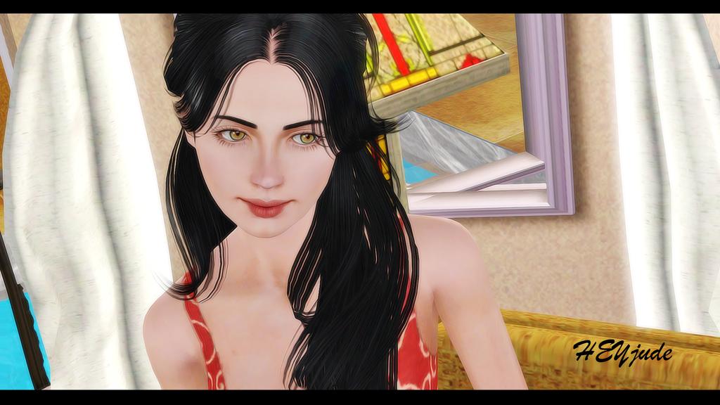 Screenshot-17 拷貝