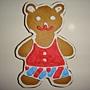 餅乾小熊.JPG