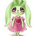 克拉拉果園-高麗菜兔.jpg