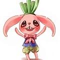 克拉拉果園-蘿蔔兔.jpg