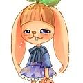 克拉拉果園-橘子兔.jpg