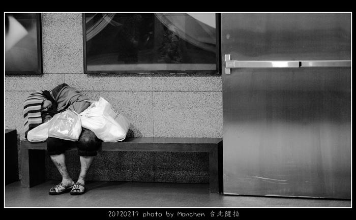 台北隨拍021