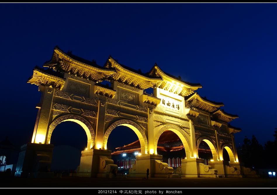 台北隨拍089