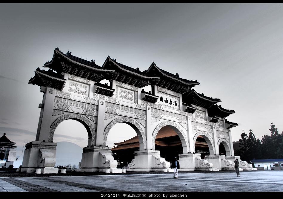 台北隨拍088