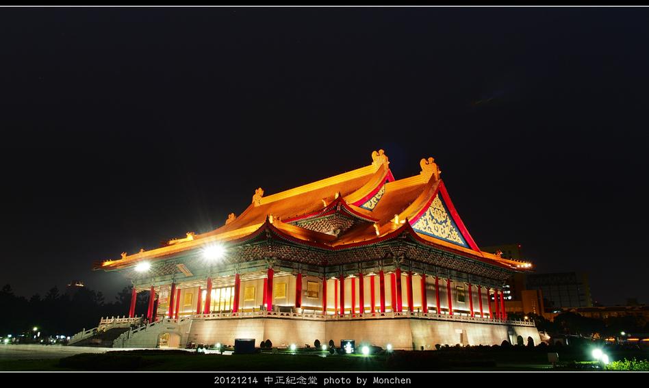 台北隨拍091