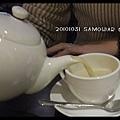 老爺的奶茶,他超愛!