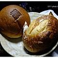 兔子麵包.jpg