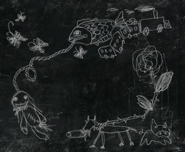 blackboard02b