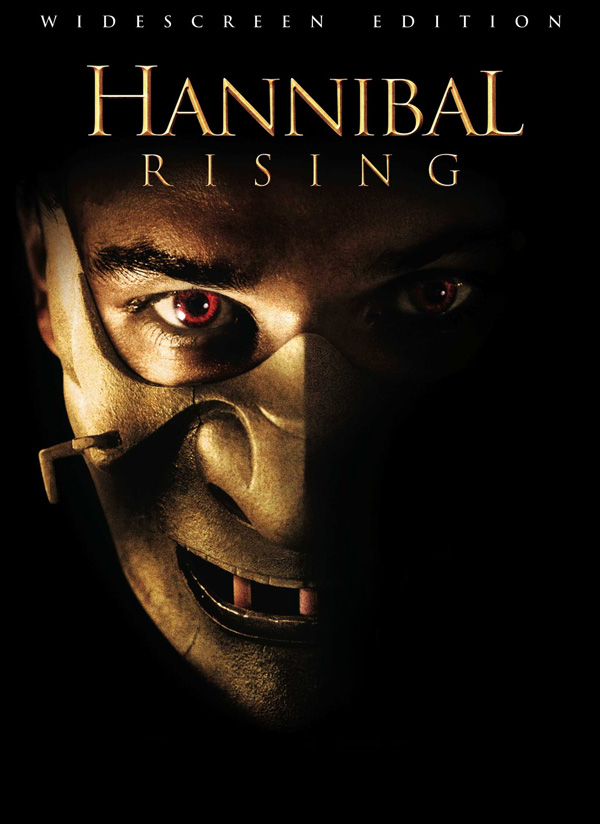 2007_hannibal_rising_box_art_2d