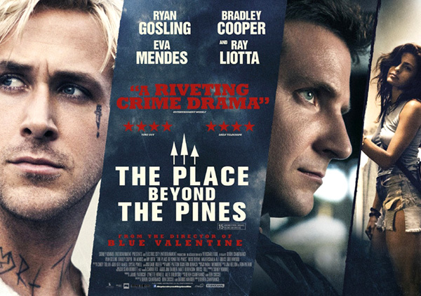 The-Place-Beyond-The-Pines-11