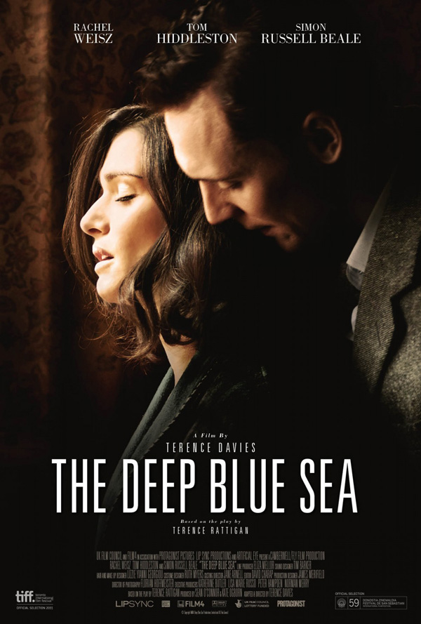 The-Deep-Blue-Sea004