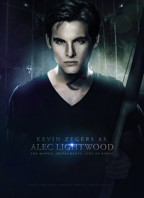kevin-zegers-alec-lightwood-city-of-bones-movie-Favim.com-629499