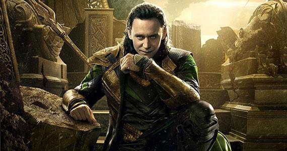 Loki-Character-Poster-Thor-The-Dark-World
