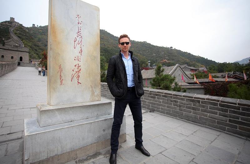 20131012北京04